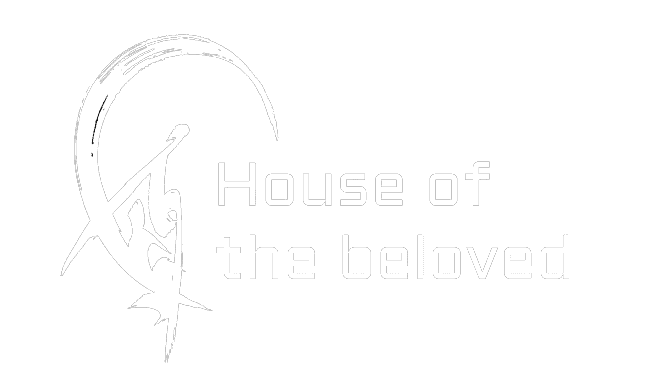 House of the beloved