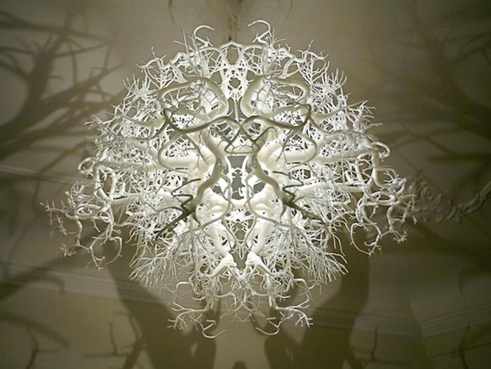 Forms_in_Nature_Light_Sculpture_3