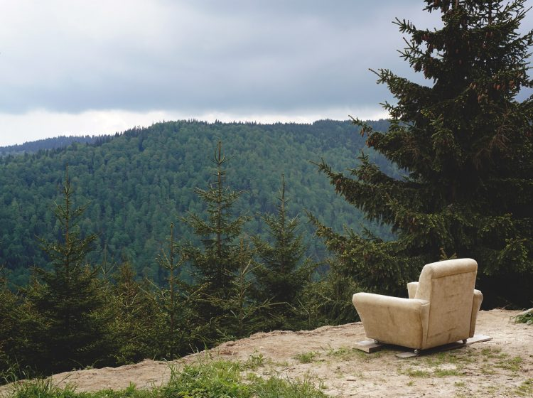 smaller couch on mountain(2)